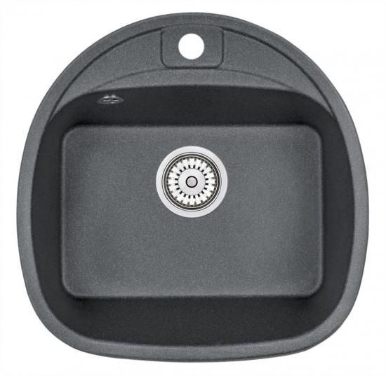 Мойка EMAR EMQ-1500.Q