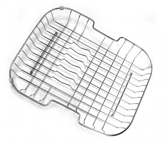 Корзина для сушки OL-103