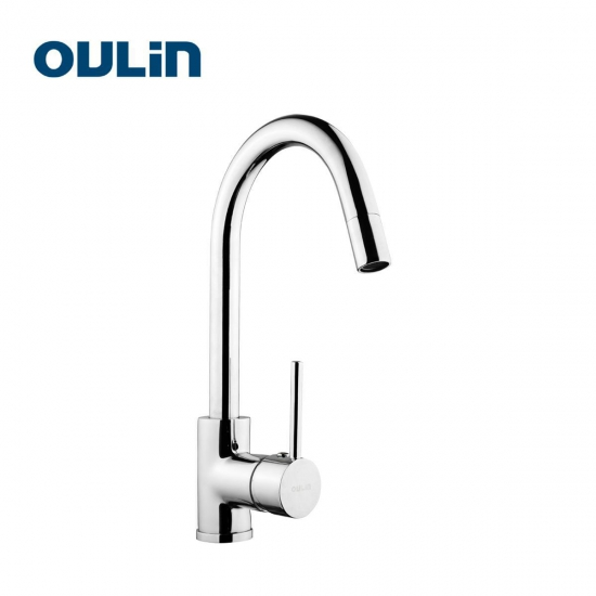Смеситель Oulin OL-8006